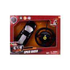Auto-A-Radio-Control-Volante-Con-Sensor-1-256185
