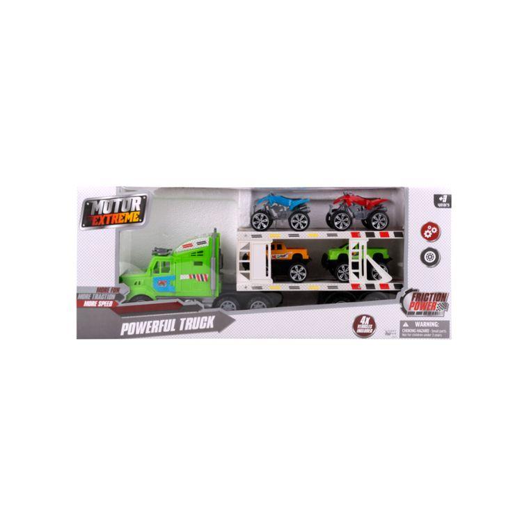 Camion-A-Friccion-Incluye--2-Motos-Y-2-C-1-256192