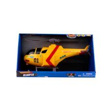 Helicoptero-Con-Luz-Y-Sonido-1-256216