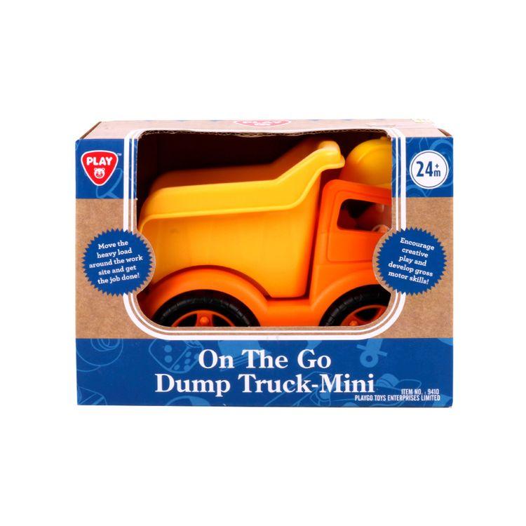 Camion-De-Construccion-Con-Personaje-1-292807
