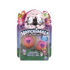 Hatchimal-2-Huevos-Sorpresa---Nido-1-696112