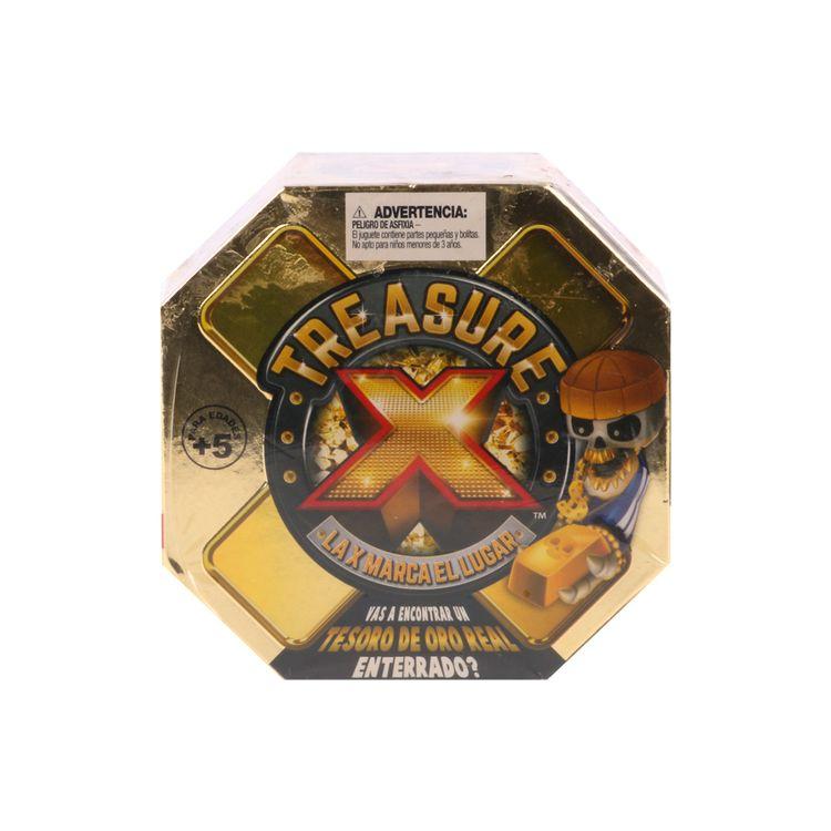 Treasure-X-1-696120