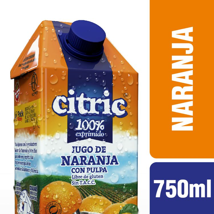 Jugo-De-Naranja-Citric-X-750-Cc-1-707834