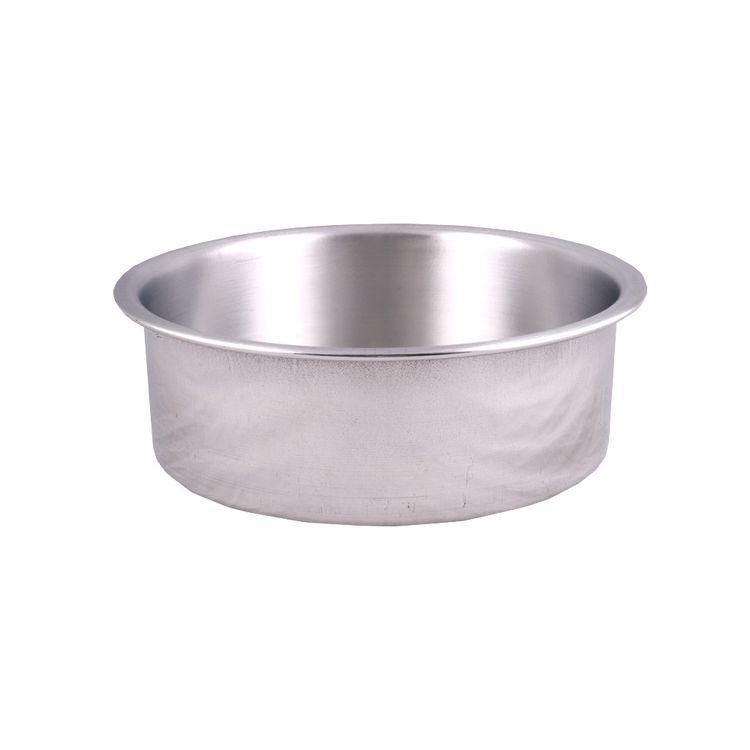 Tortera-De-Aluminio-Despontable-Real-24-Cm-1-7046