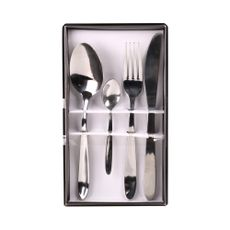 Set-4-Cubiertos-De-Mesa-Acero-Inoxidable-1-254445