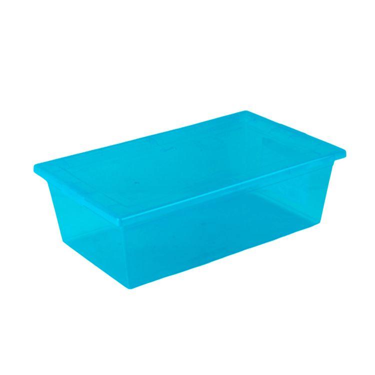 Mybox-6l--Azul-1-343729
