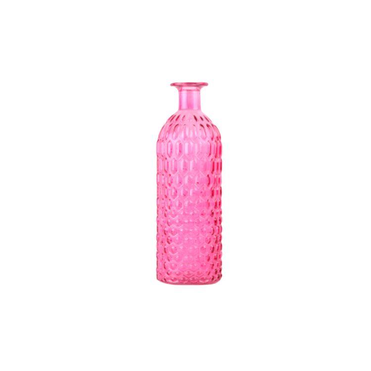Botella-Vidrio-Textura-Guadalupe-1-573637