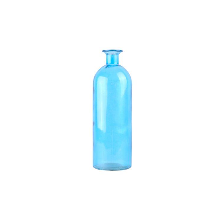 Botellas-De-Vidrio-M-Color-Block--26-Cm--1-573712