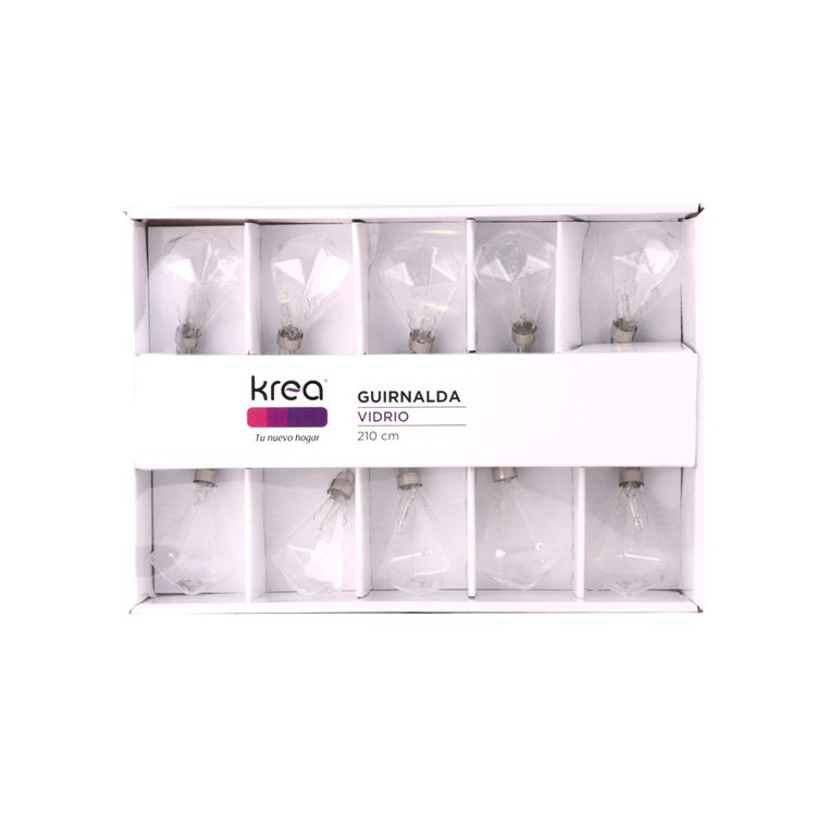 Guirnalda-Lagrima-Vidrio-1-574012