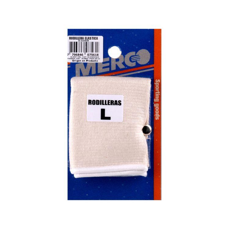 Rodilleras--Merco-Tubo-Elastica-S-e-1-Un-1-688493