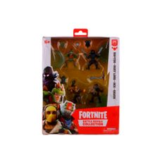Set-X-4-Figuras-Fortnite-5cm-1-696118