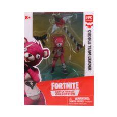 Figura-Fortnite-5cm-1-696121
