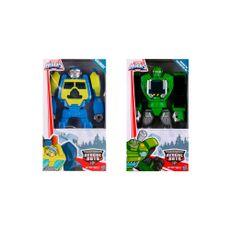 Surtido-Figuras-Transformers-Preschool-1-702956