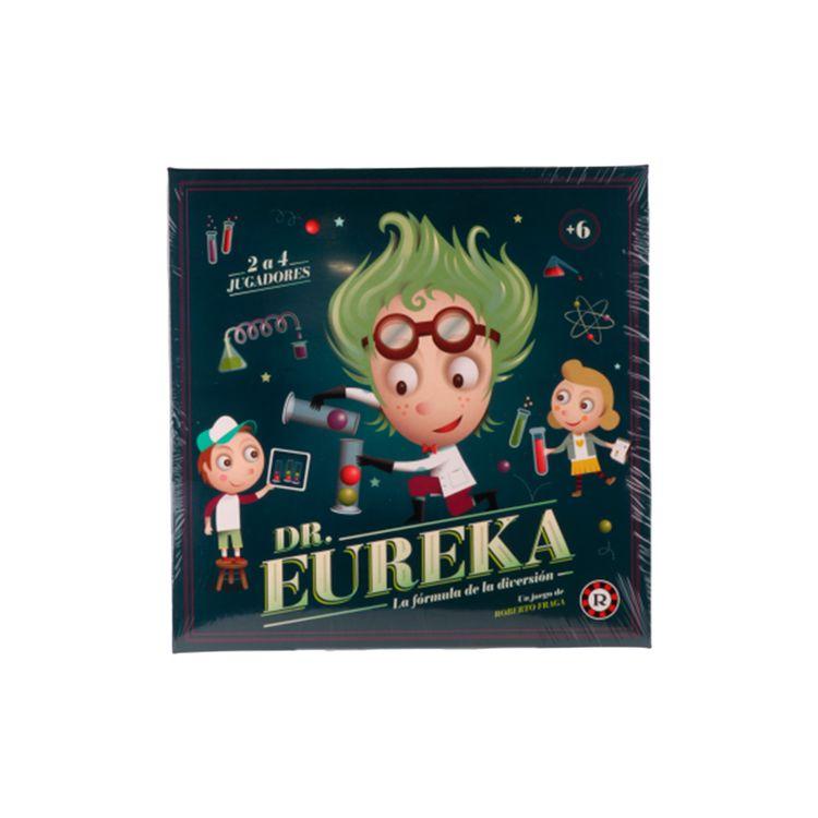 Juego-De-Mesa-Dr-Eureka-1-706858