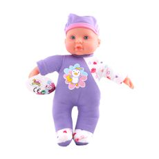 Bebote-Basico-Soft-Doll-28cm-1-712823