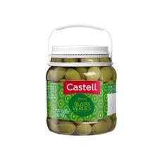 Aceitunas-Verdes-Castell-N°2-X-900-Gr-1-713344