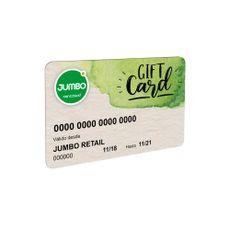 GIFT-CARD-1-U-------1-554453