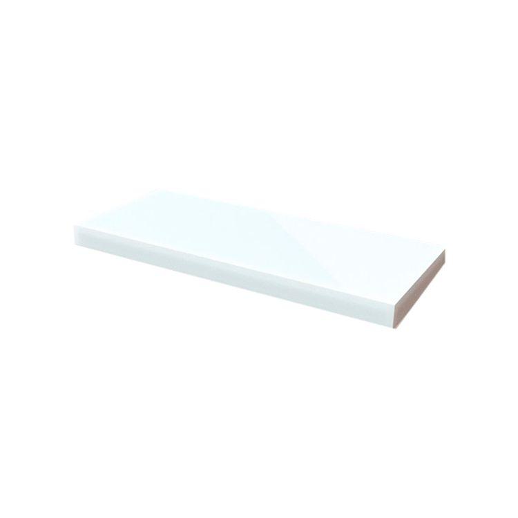 Estante-Flotante-60x25-Blanco-5ef6025bl-1-713866