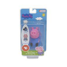 Figura-Peppa-Pig-Con-Crayon-Y-Sellito-1-696149