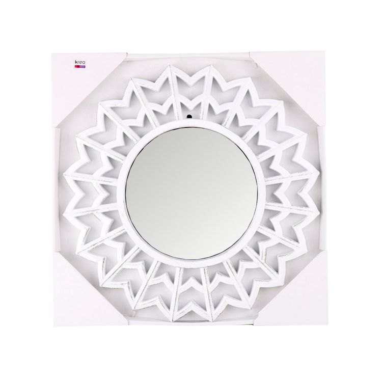 Espejo-Decorativo-Mediano-1-573957