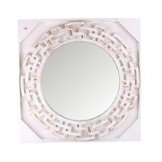 Espejo-Redondo-Geometrico-1-573960
