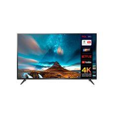 Led-50--Tcl-L50p65-4k-Smart-Tv-1-696076