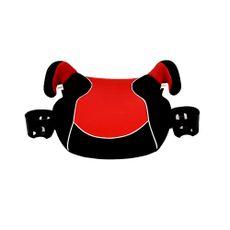 Booster-Sin-Respaldo-Chicos-15-36-Kg-Negro-rojo-Con-Portavaso-1-250284