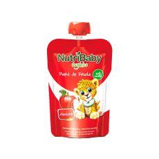 Papilla-Nutribaby-Manzana-X90gr-1-346294