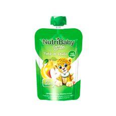 Papilla-Nutribaby-Mix-Frutal-X90gr-1-347276