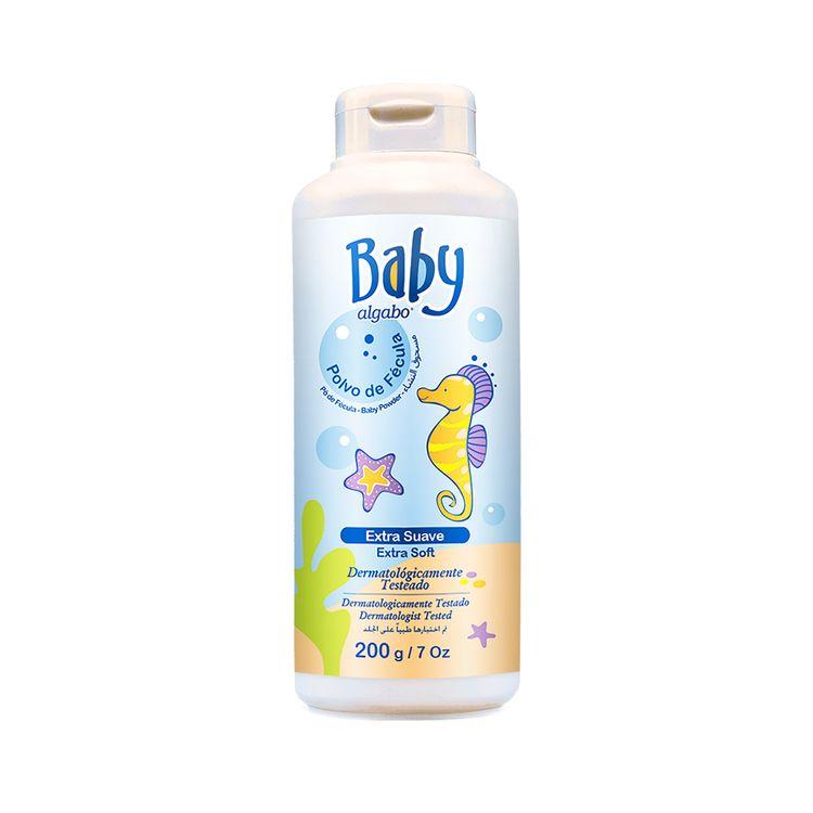 Polvo-Fecula-Algabo-Baby-Extra-Suave-1-714638