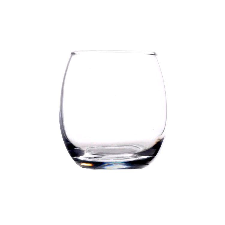 Vaso-De-Vidrio-Whisky-Mikonos-1-47638