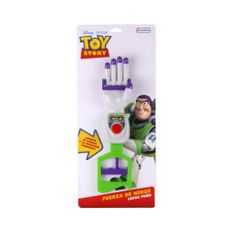 Lanza-Puño-Buzz-Light-Year-1-696139