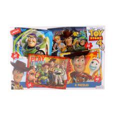Rompecabezas-Toy-Story-X-4-Unidades-1-696356