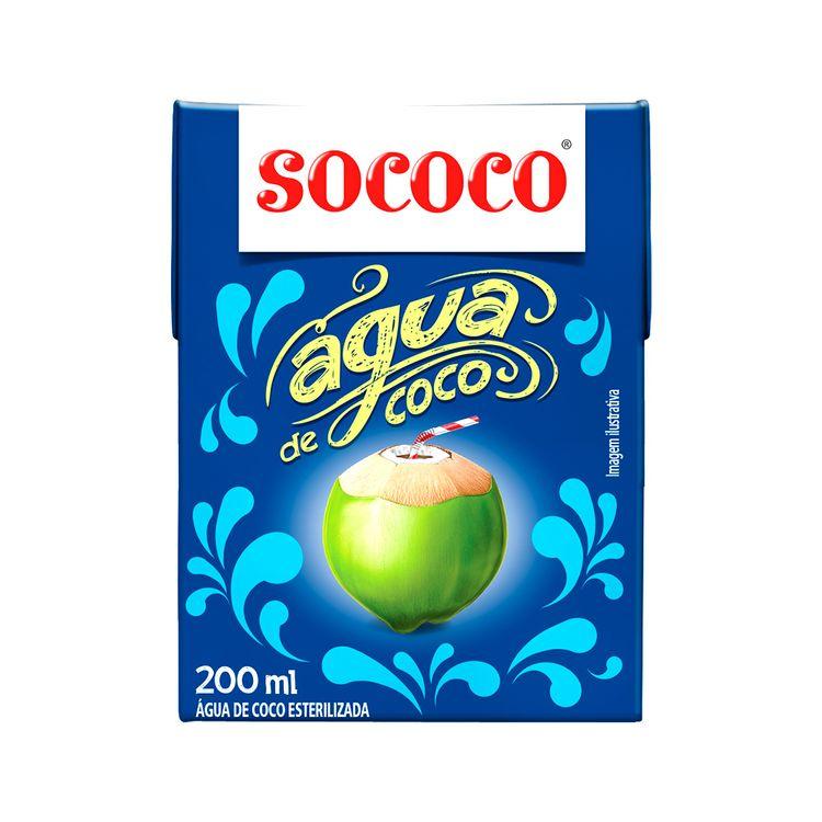 Agua-De-Coco-Sococo-200ml-1-715657