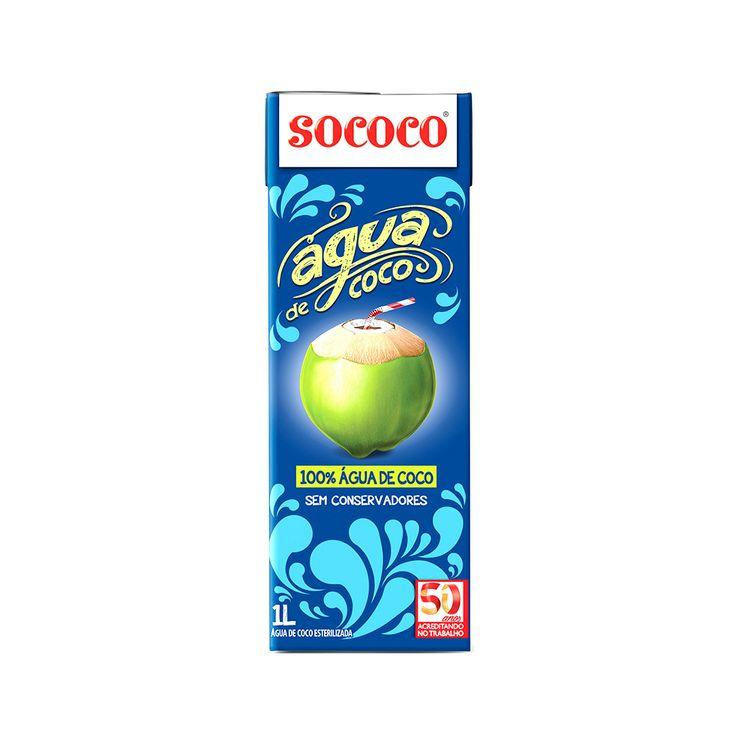 Agua-De-Coco-Sococo-1000-Ml-1-715658