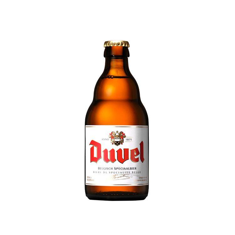 Cerveza-Duvel-330ml-1-716038