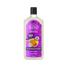 Shampoo-Reparador-Tio-Nacho-Invierno-415-Ml-1-702658