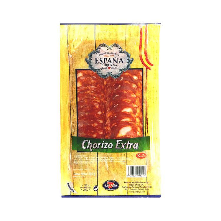 Chorizo-De-Cerdo-España-Extra-X-100-Gr-1-718220