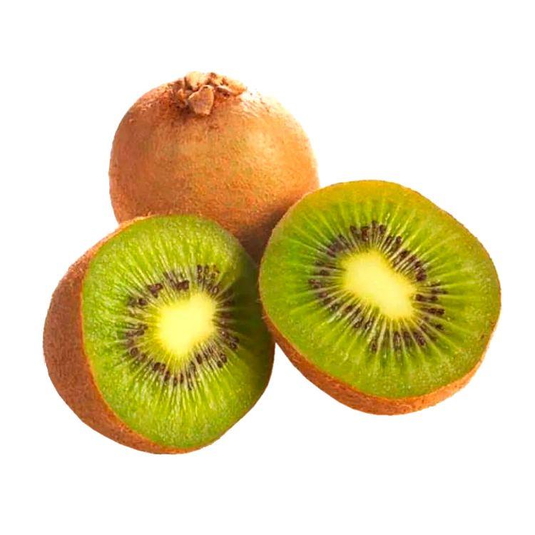 Kiwi-Elegido-Por-Kg-1-10887