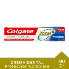 Crema-Dental-Colgate-Total-12-Whitening-Gel-X-90-Gr-1-20443