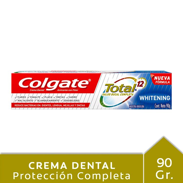 Crema-Dental-Colgate-Total-12-Whitening-Gel-X-90-Gr-1-20443