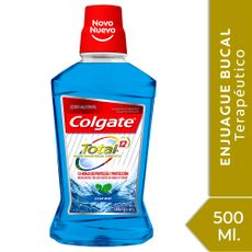 Enjuague-Bucal-Colgate-Total-12-Clean-Mint-500ml-1-254945