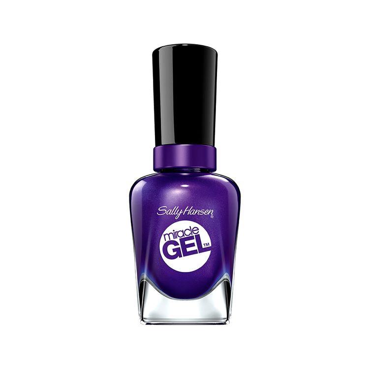 Esmalte-Sally-Sh---Mg-Purplexed-570-1-257378