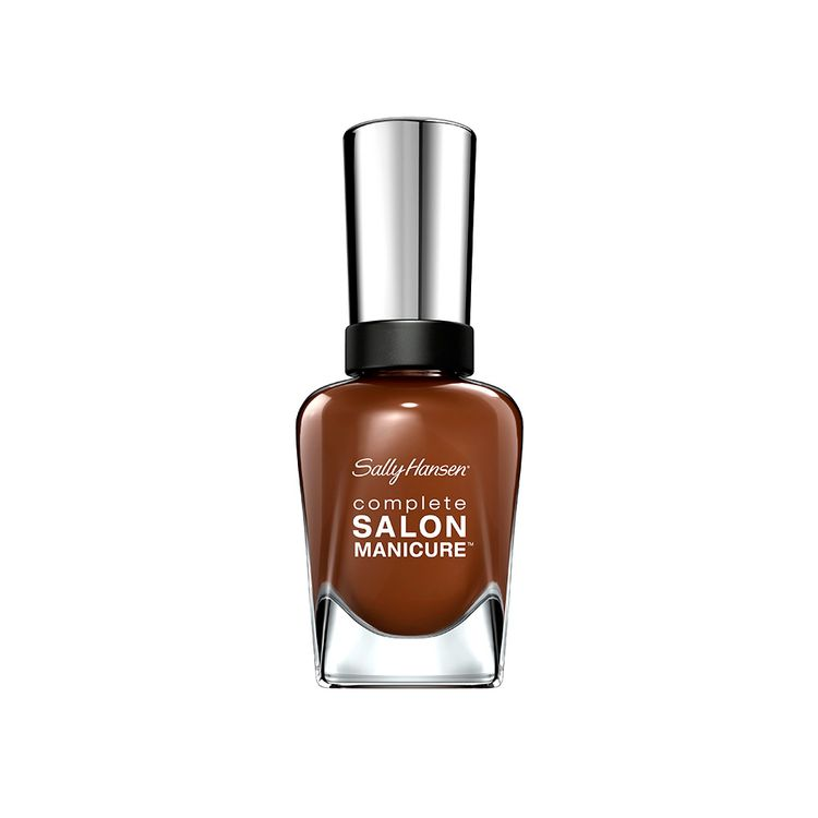 Esmalte-Sally-Sh---Csm-All-Bark-391-tier-1-257386