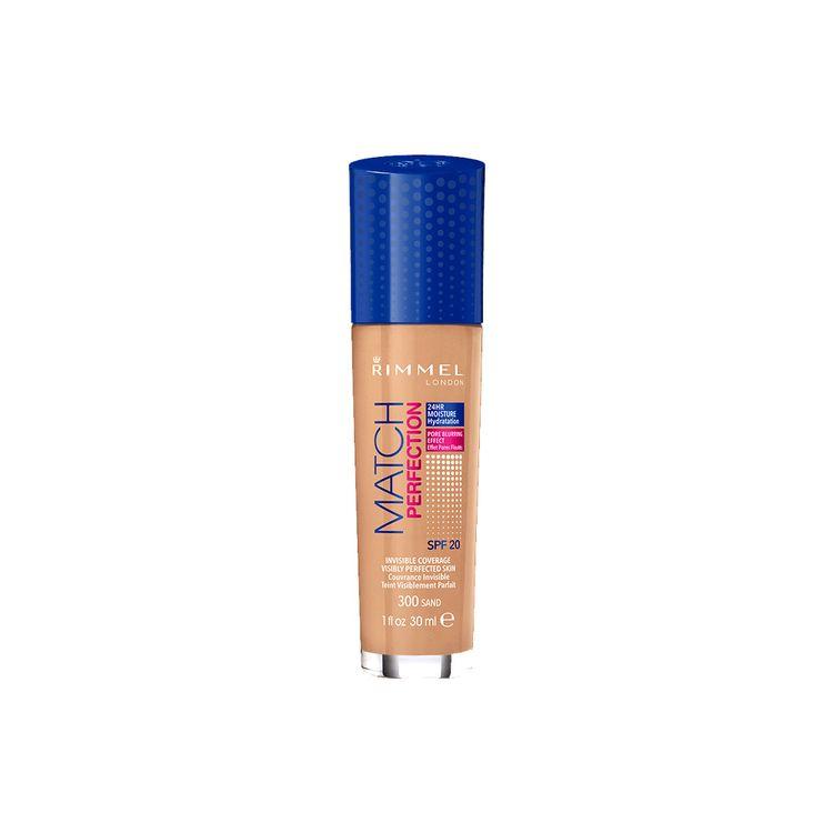 Base-Rimmel-Match-Perfection-Sand-300-1-257415