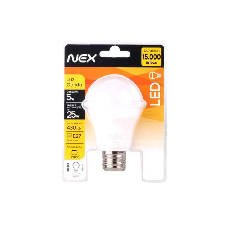Lampara-Bulbo-Led-Nex-11w-Calida-1-323637