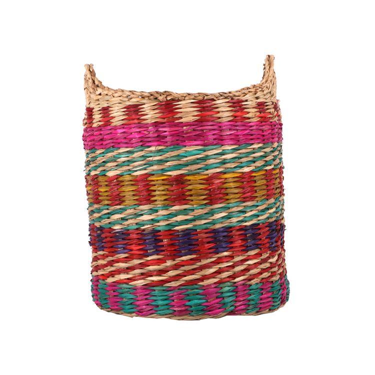 Canasto-Seagrass-Bicolor-S-Guadalupe-1-573736
