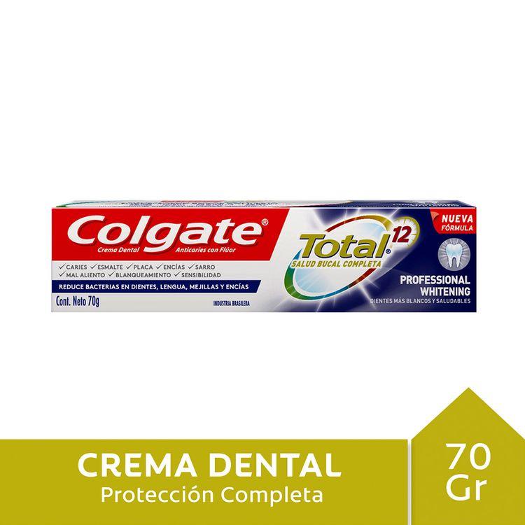 Crema-Dental-Colgate-Total12-Professional-Whitening-70-Gr-1-590287