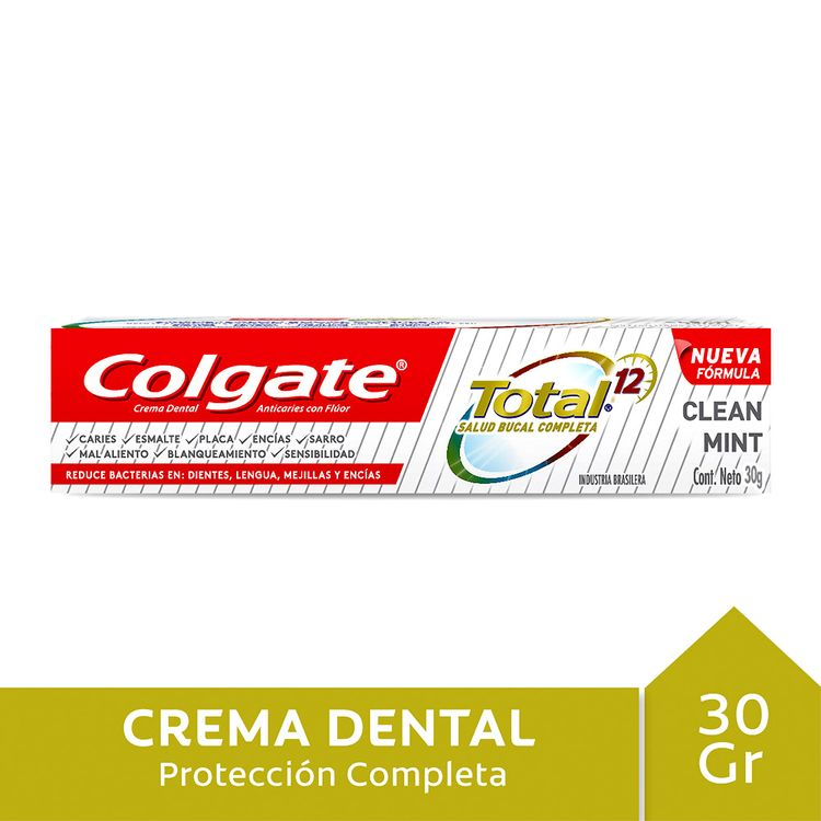 Crema-Dental-Colgate-Total-12-Clean-Mint-Nueva-1-661506