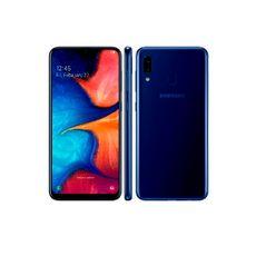 Celular-Samsung-A20-Azul-Sm-a205gzbmaro-1-706123